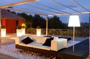 slide-happylife-bedini-settimelli-marzano-sofa-6.jpg